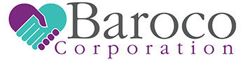 Baroco Corporation